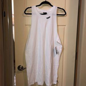 VOLCOM dress NWT